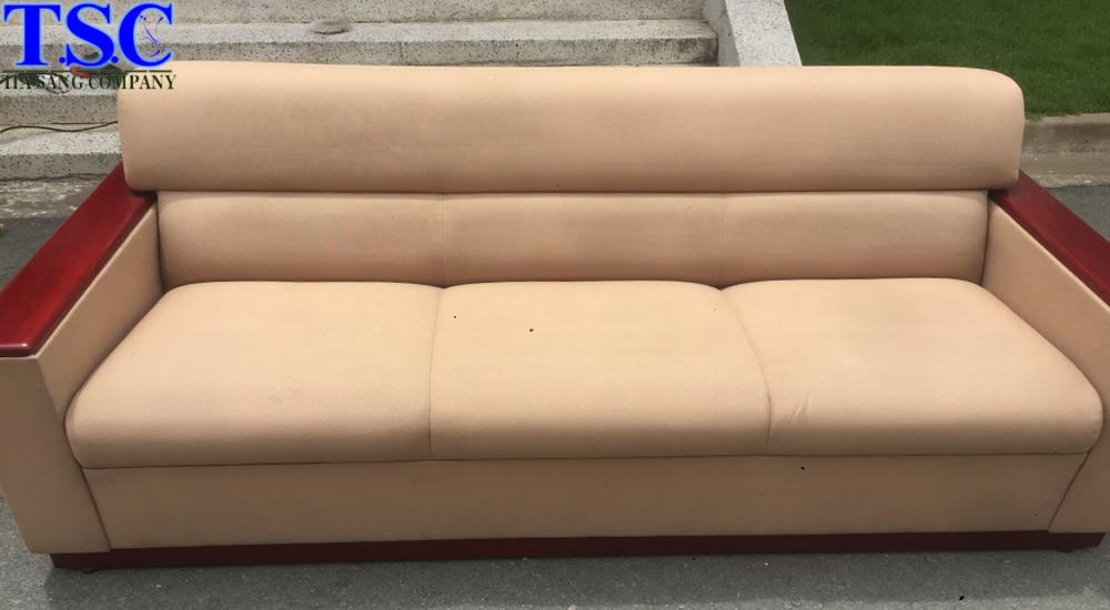 Câu hỏi của khách hàng về ghế sofa